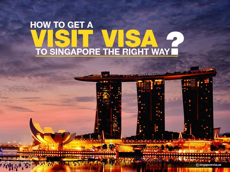How-to-Get-a-Visit-Visa-to-Singapore-the-Right-Way-featured
