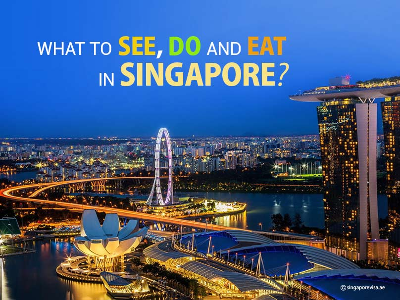 What-to-See-Do-and-Eat-in-Singapore-featured