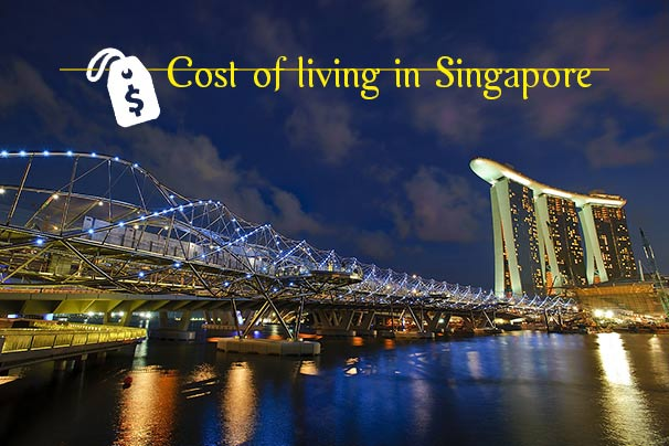 Cost-of-living-in-Singapore.