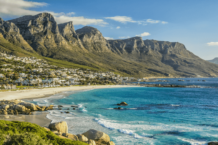 South Africa Explore these Top 5 Countries for a Spiritual and Memorable Ramadan and Eid