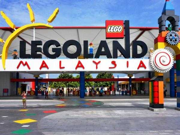singapore-malaysia-legoland-tour-package, Combo Package